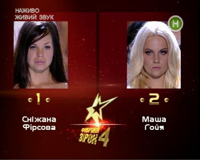 http://cs10869.vkontakte.ru/u94979882/141407613/y_6804e5c8.jpg