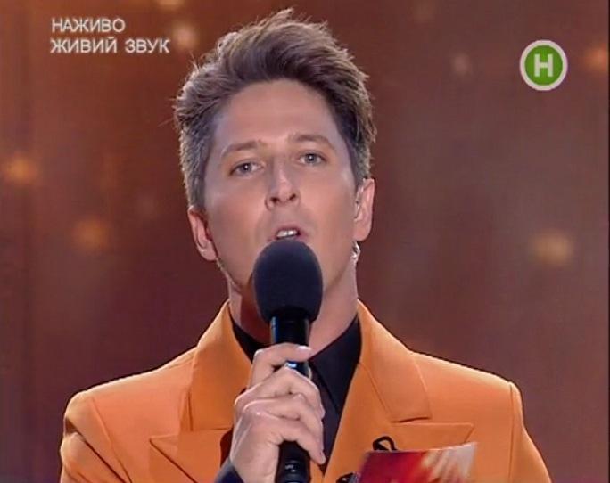 http://cs10869.vkontakte.ru/u94979882/141407613/y_87a7eb4d.jpg