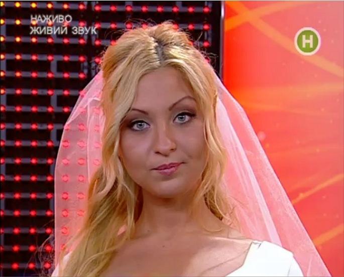 http://cs10869.vkontakte.ru/u94979882/141407613/y_95a774a0.jpg