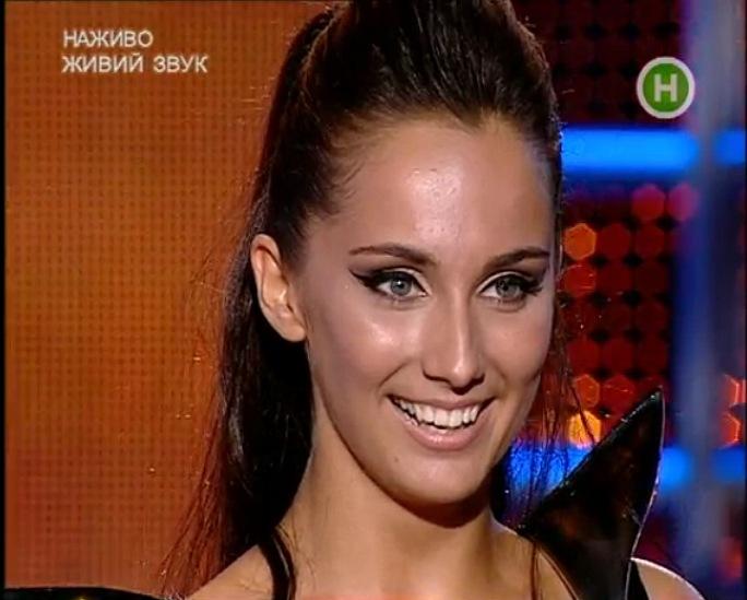 http://cs10869.vkontakte.ru/u94979882/141407613/y_9ce9988f.jpg