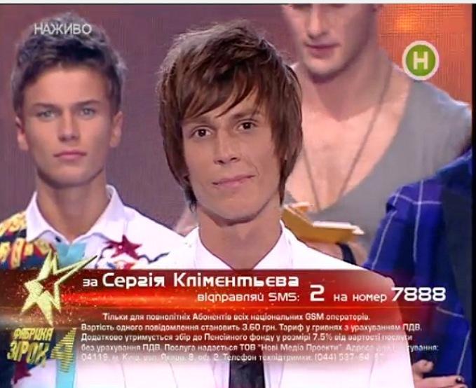 http://cs10869.vkontakte.ru/u94979882/141407613/y_a5b91a12.jpg