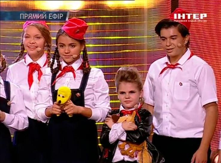 http://cs10869.vkontakte.ru/u94979882/142708109/y_02ef2933.jpg