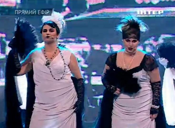 http://cs10869.vkontakte.ru/u94979882/142708109/y_09bc9e26.jpg
