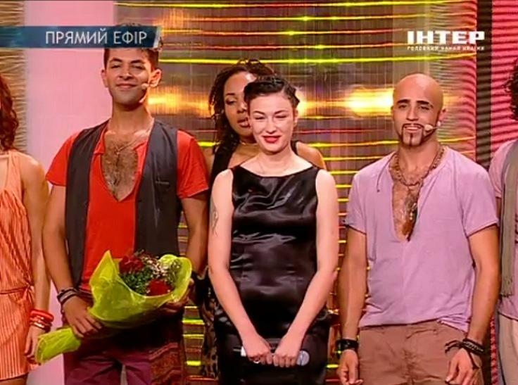 http://cs10869.vkontakte.ru/u94979882/142708109/y_0f860942.jpg