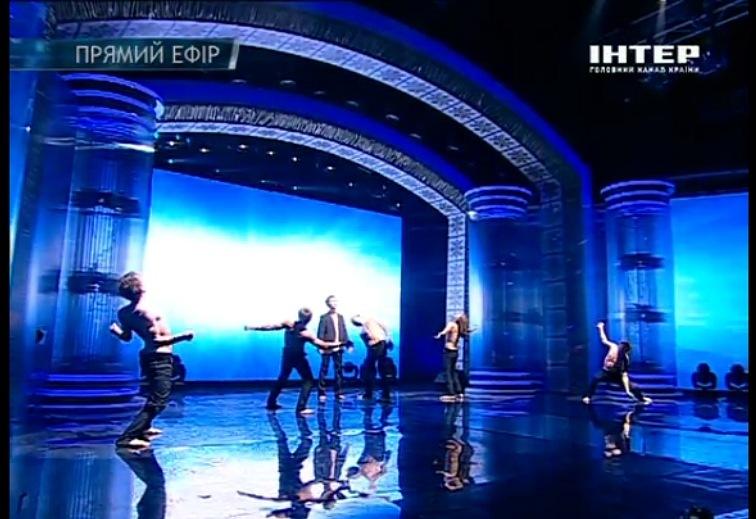 http://cs10869.vkontakte.ru/u94979882/142708109/y_16184807.jpg