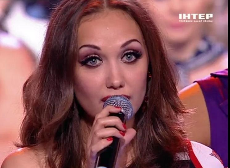 http://cs10869.vkontakte.ru/u94979882/142708109/y_2be4ff7f.jpg