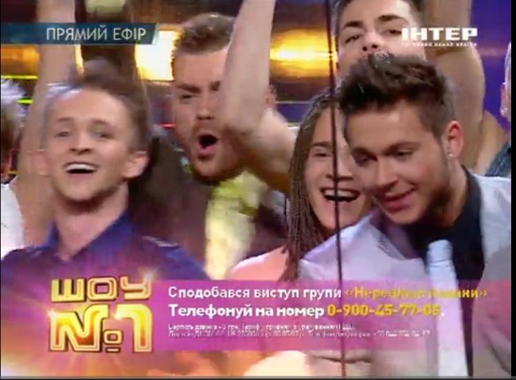 http://cs10869.vkontakte.ru/u94979882/142708109/y_373644e4.jpg