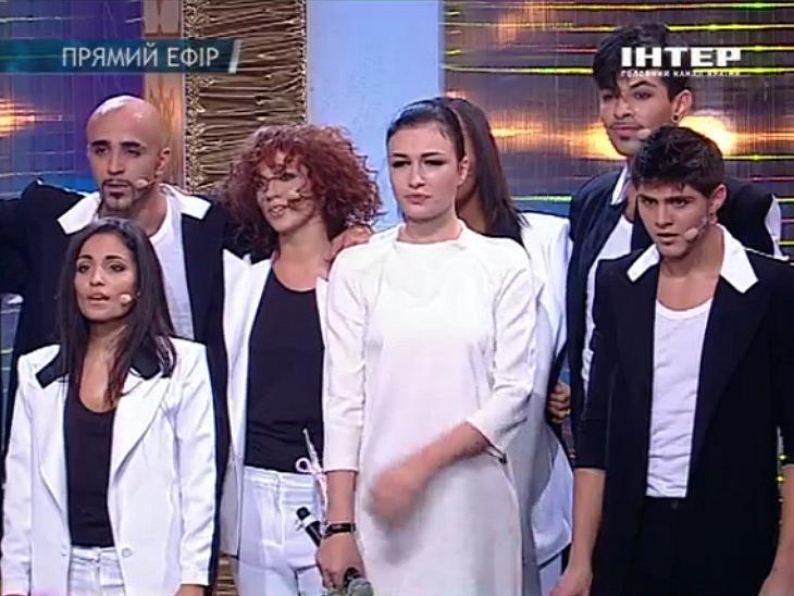 http://cs10869.vkontakte.ru/u94979882/142708109/y_41e8cb59.jpg