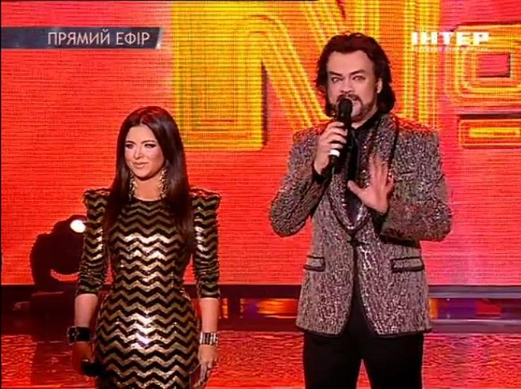 http://cs10869.vkontakte.ru/u94979882/142708109/y_4d919e70.jpg