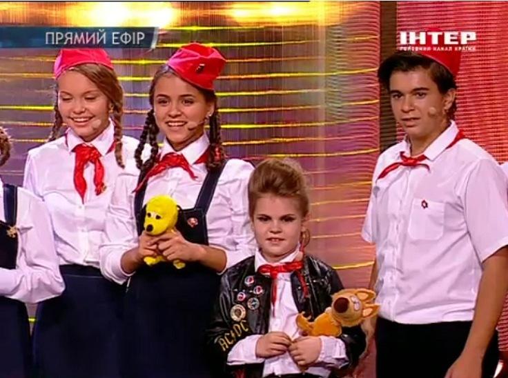 http://cs10869.vkontakte.ru/u94979882/142708109/y_4ea6f74f.jpg