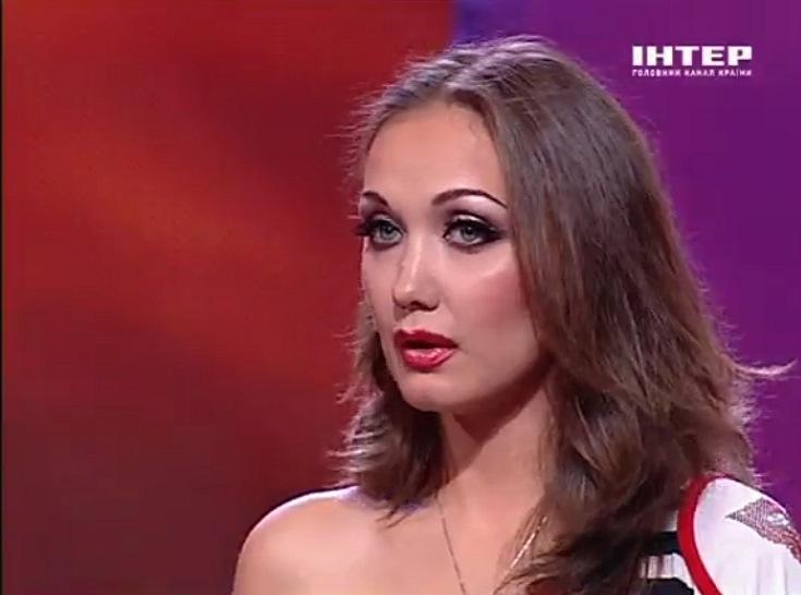 http://cs10869.vkontakte.ru/u94979882/142708109/y_52bdfa83.jpg