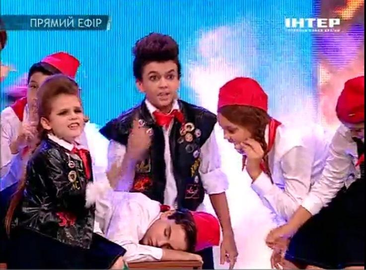http://cs10869.vkontakte.ru/u94979882/142708109/y_639d1aa4.jpg