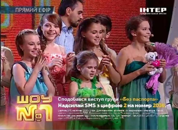 http://cs10869.vkontakte.ru/u94979882/142708109/y_6eb79df0.jpg