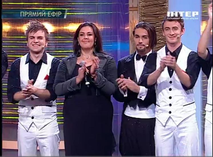 http://cs10869.vkontakte.ru/u94979882/142708109/y_7ca63c76.jpg