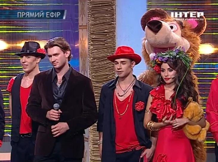 http://cs10869.vkontakte.ru/u94979882/142708109/y_8ca31556.jpg