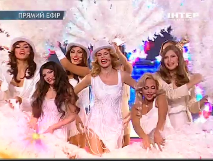 http://cs10869.vkontakte.ru/u94979882/142708109/y_92751ed4.jpg