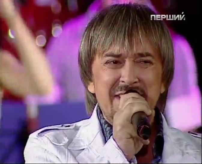 http://cs10869.vkontakte.ru/u94979882/143255767/y_05d85c24.jpg