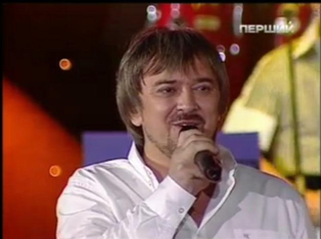 http://cs10869.vkontakte.ru/u94979882/143255767/y_0a7e4c1f.jpg