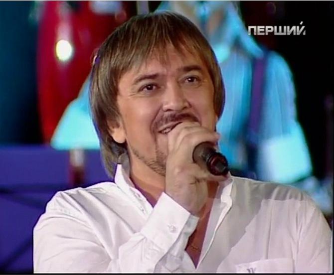 http://cs10869.vkontakte.ru/u94979882/143255767/y_2a07e315.jpg