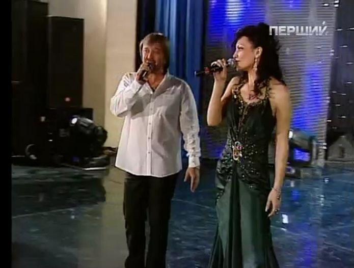 http://cs10869.vkontakte.ru/u94979882/143255767/y_329c71df.jpg