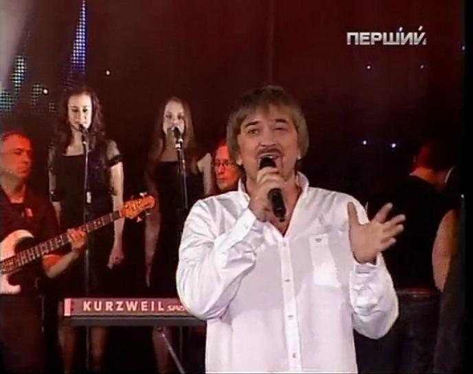 http://cs10869.vkontakte.ru/u94979882/143255767/y_60b0161d.jpg