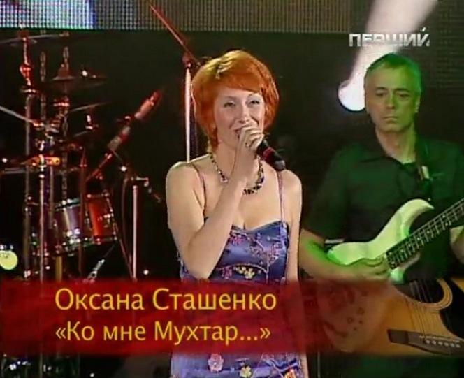 http://cs10869.vkontakte.ru/u94979882/143255767/y_64d64a1a.jpg