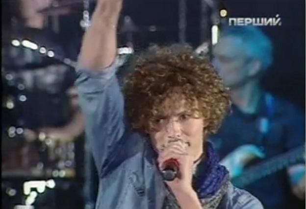 http://cs10869.vkontakte.ru/u94979882/143255767/y_78a940c0.jpg