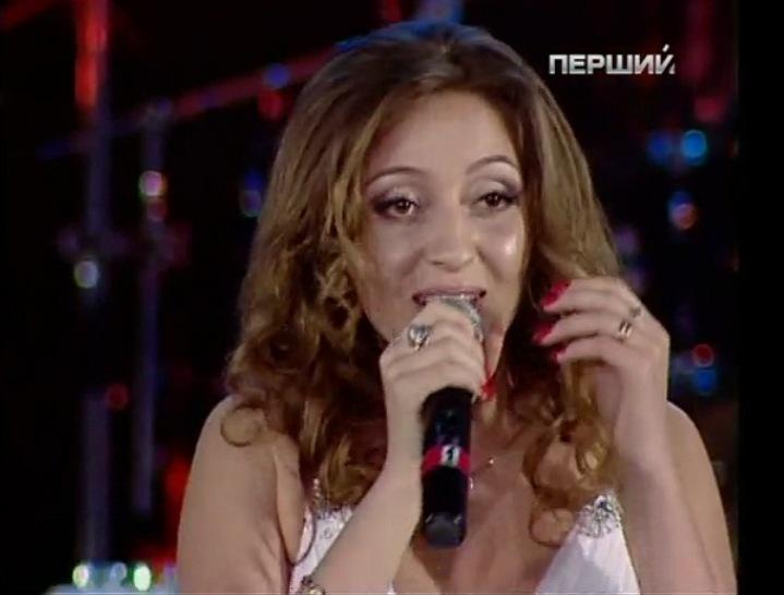http://cs10869.vkontakte.ru/u94979882/143255767/y_87967c5c.jpg