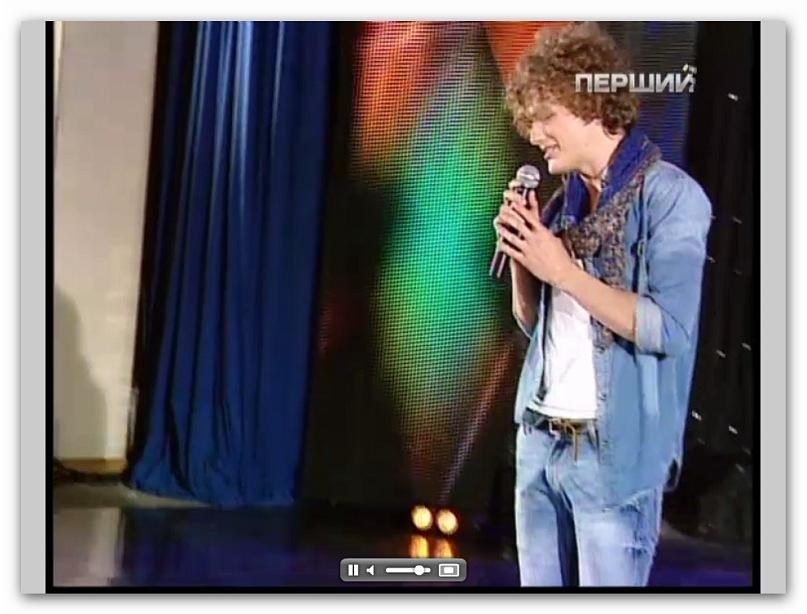 http://cs10869.vkontakte.ru/u94979882/143255767/y_a9013725.jpg