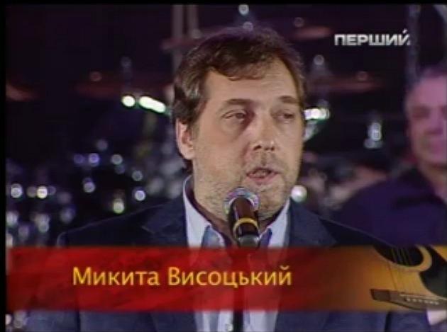 http://cs10869.vkontakte.ru/u94979882/143255767/y_b31a89c8.jpg