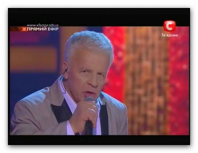 http://cs10869.vkontakte.ru/u94979882/145152917/y_ca70ba49.jpg