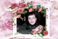 Екатерина Рунова, 7 декабря 1984, Балаково, id139716805