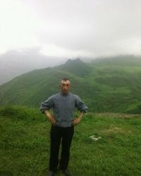 Арам Гаспарян, Сисиан