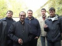 Евгений Гусев, 14 апреля 1981, Пенза, id71686209