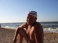 Игорь Гурьянов, 27 марта 1965, Москва, id96780771