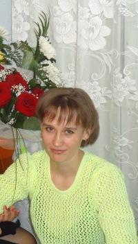 Ирина Стрельцова, 11 сентября 1977, Муром, id99920595