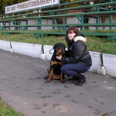 Ірина Іваницька-Білас, 8 апреля , Самбор, id140220205