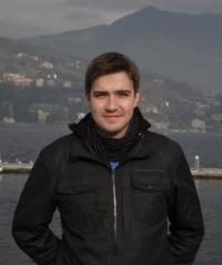 Эльдар Марков