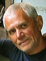Геннадий Цветков