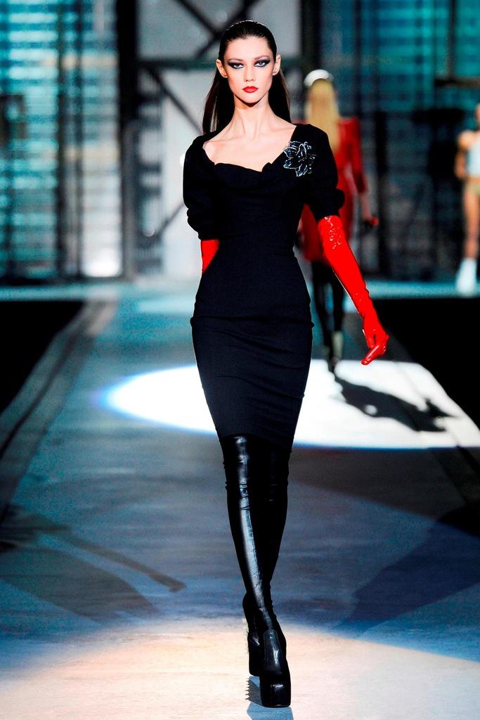 Vamp Женская Одежда