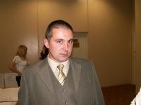 Олег Кирпичников, 23 мая 1986, Магнитогорск, id143332841