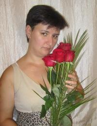 Яна Петрова, 3 июля , Иркутск, id98853107