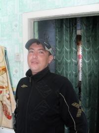 Алексей Кислухин, 11 декабря 1985, Новосибирск, id144036431