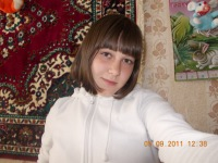 Светик Вдовина, 27 июля , Каневская, id150659705