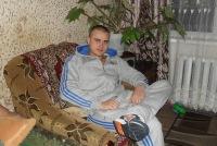 Илья Сергеев, 10 июля 1988, id154187380