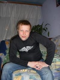 Александр Коренков, 26 февраля , Городец, id162793579