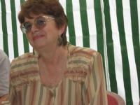 Ирина Андреева, 26 сентября 1940, Вырица, id168502683