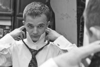 Алексей Крумка, 31 мая 1988, Переяслав-Хмельницкий, id17413996