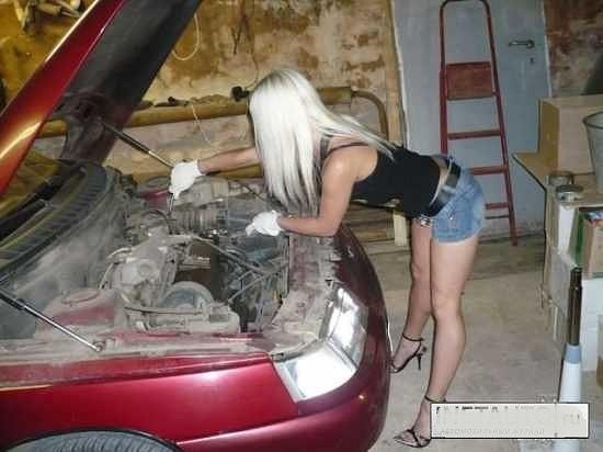 Женами снятие телок по русски машина двумя насадками