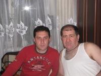 Заали Буркадзе, 13 февраля 1985, Москва, id42505667